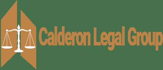 cropped-calderon_logo-11